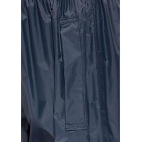 Regatta Pack-It - Pantalon long Enfant - bleu